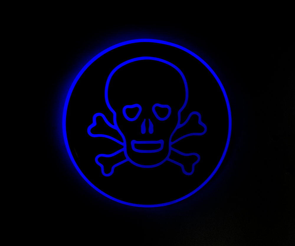 Fishman_Skull_Glow.jpg
