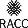 racc_small_blk.jpg