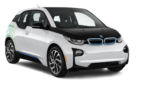 yoogo Share BMW i3.png