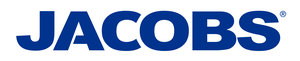 Jacobs_Logo_Blue.jpg