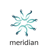Meridian+desktop@2x (1).png