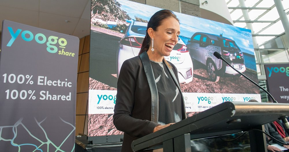 Jacinda supports EV car sharesm-min.jpg