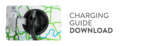 charge-download-new.jpg