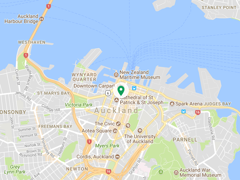akl-map.png
