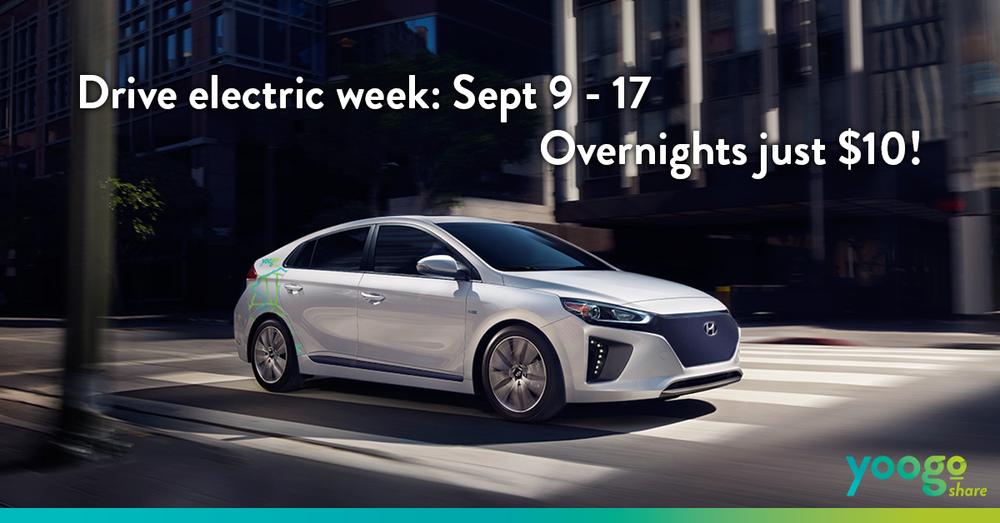 Drive-Electric-Week.png