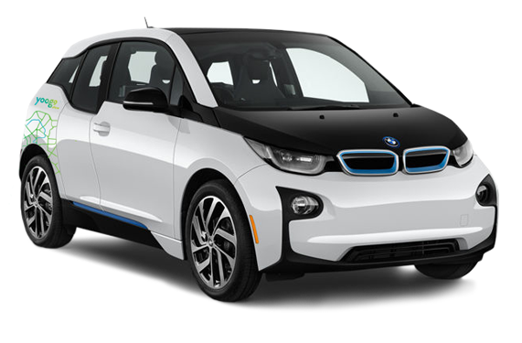 yoogo+Share+BMW+i3.png