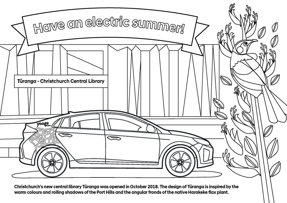 Hyundai Colouring Competition.jpg