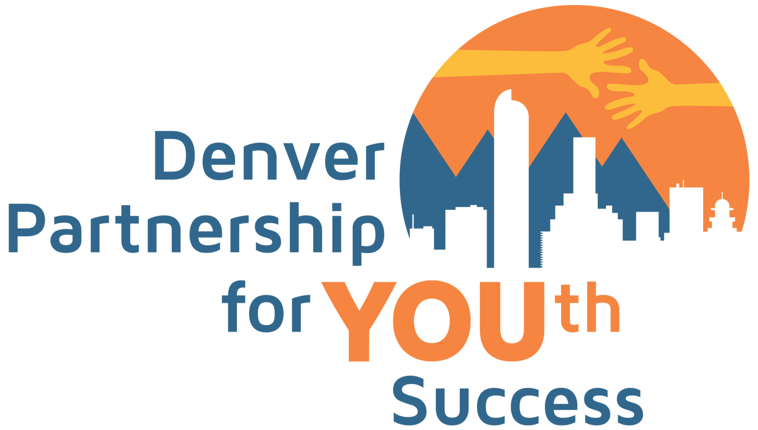 Denver Partnership For Youth Success