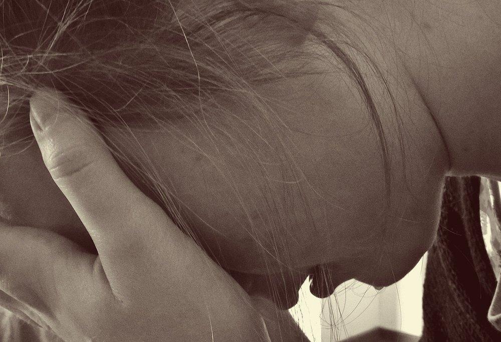 Lär dig vad stress är samt hur man förebygger det På bästa sätt