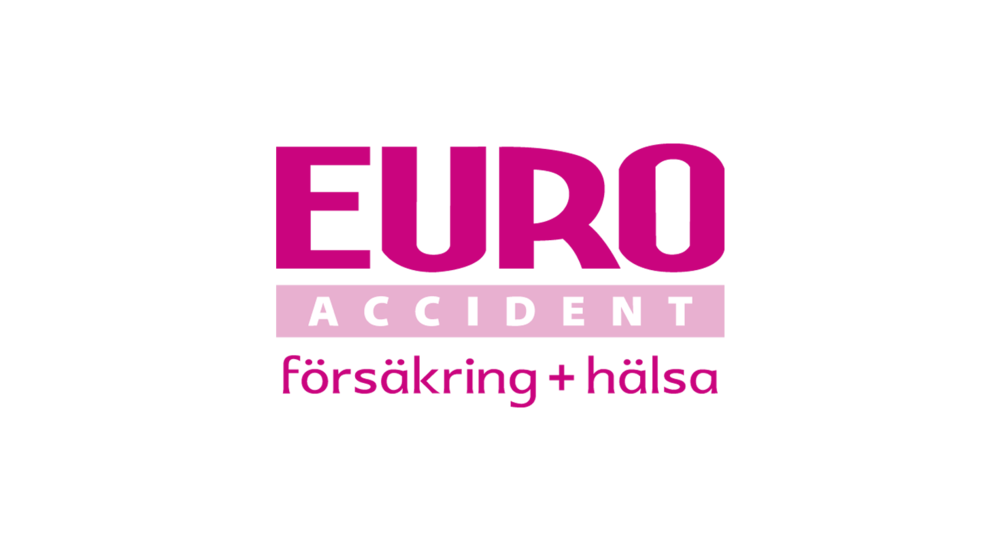 euroaccident.png