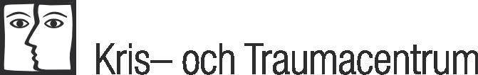 kris och trauma  centrum logo.png