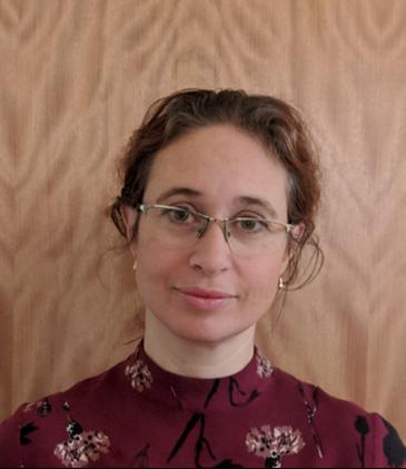 Paula Terselius, leg. psykolog med psykodynamisk inriktning, mentaliseringsbaserad terapi, emdr och mindfulness.