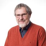 Lennart Melander, leg, psykolog och leg, psykoterapeut samt socionom med huvudinriktning psykodynamisk psykoterapi.