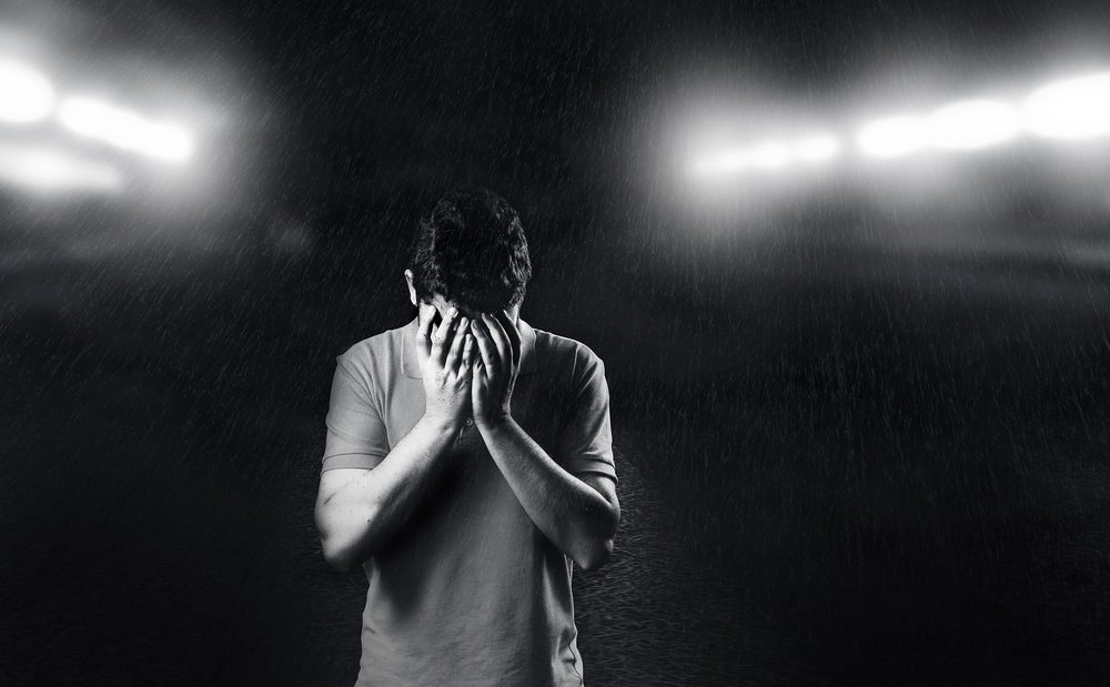 depression bild blogg.jpg