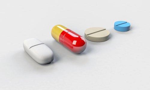 addiction+missbruk blogginlägg.jpg