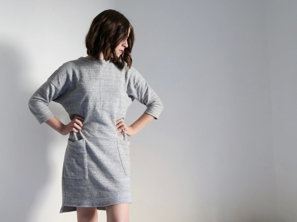 Whistles-grey-marl-dress-1440x1080.jpg