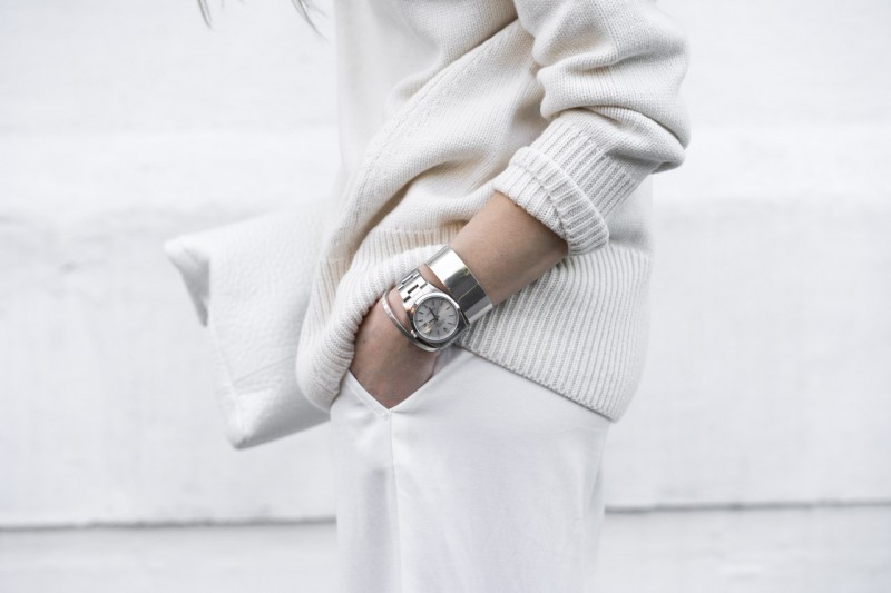 minimalist-fashion-style.jpg