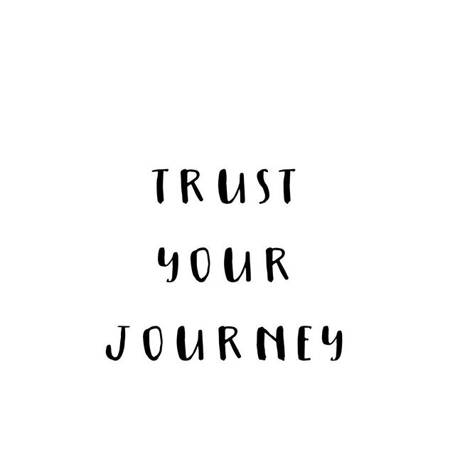 Trust that your personal journey will not lead you astray. Don't compare, don't expect. Just thank the blessings as they come, and appreciate your journey. . . . . . #quotetoday #quotecinta #quoteslover #quotejunkie #quotes #sustainablelifestyle #sustainablefuture #sustainableluxury #sustainablebrand #yogaasana #yogagoals #yogatribe #gratitudejournal #gratitudechallenge #meditating #bloggeruk #blogstyle #blogfashion #newcolection #zaralovers #bloggerproblems #nyfashionweek #fashiondistrict #nyfashionbloggers #europeans #europebound #europestyle #designerlabel #statementpieces