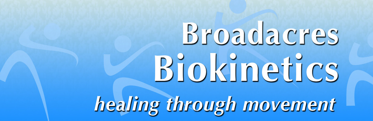 BroadAcresBiokinetics