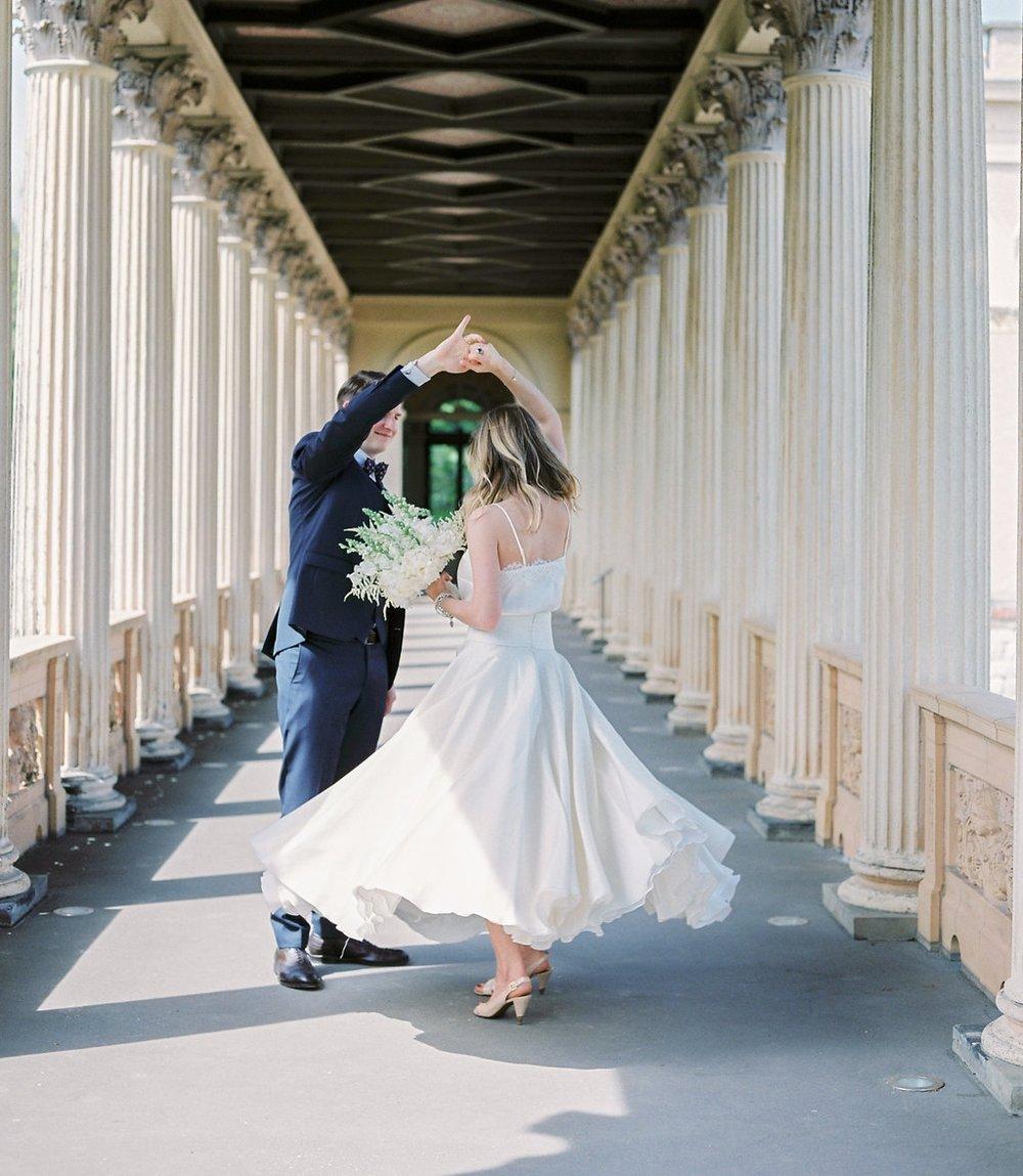 Hochzeitsplaner_Berlin_Beautiful_Occasions_07
