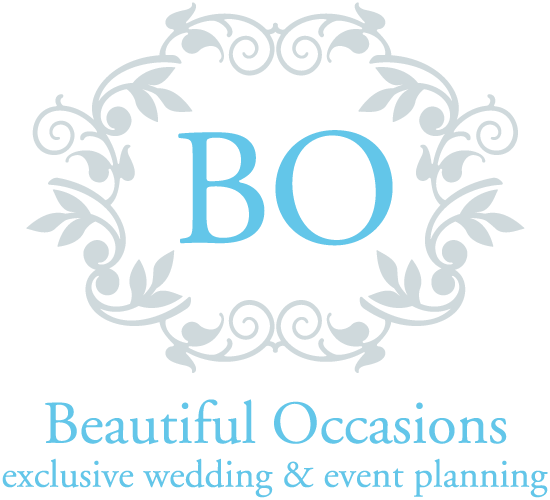 Beautiful Occasions - Wedding Planner Berlin & St. Tropez