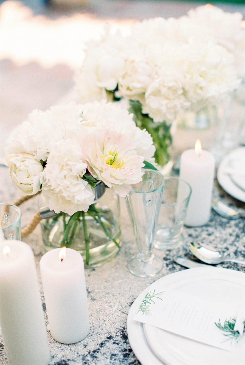 Wedding_Planner_Berlin_Beautiful_Occasions_02