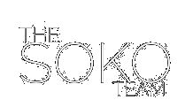 THE SOKO TEAM