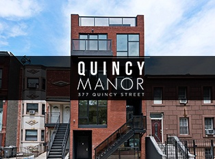 quincy manor.jpg