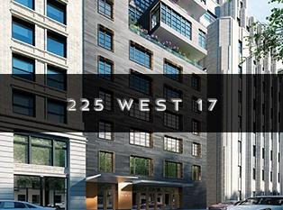 225 west 17.jpg
