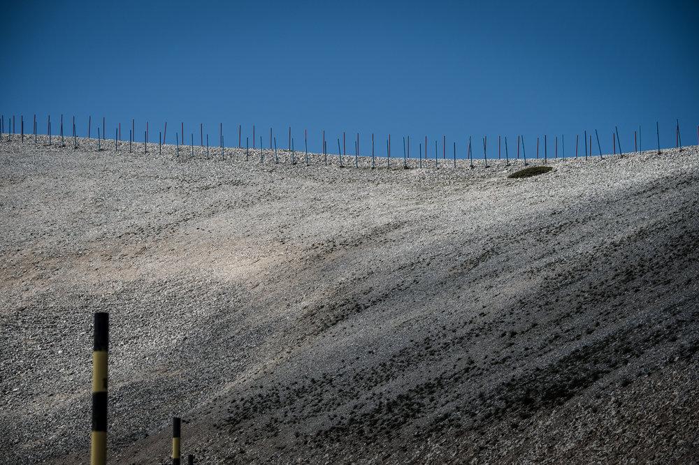 Mont_Ventoux028.JPG