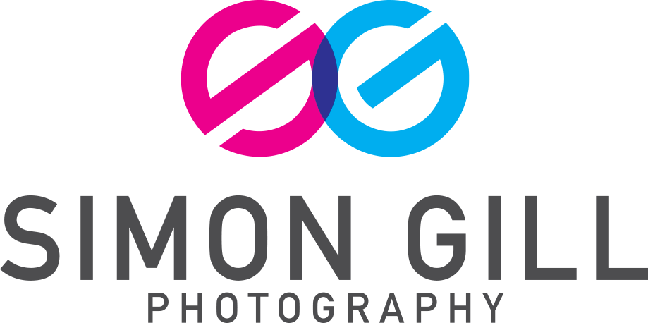 SIMON GILL PHOTOGRAPHY