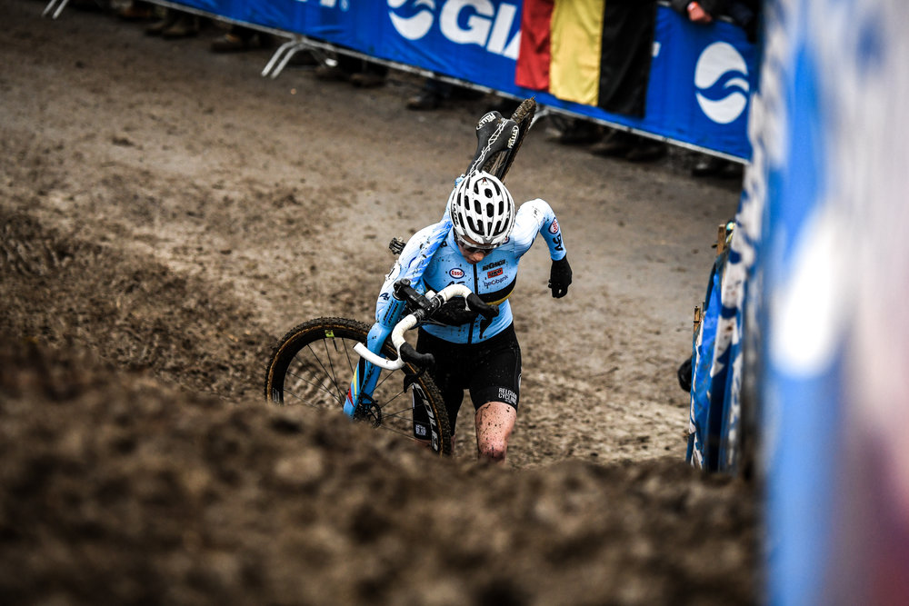 Cyclo-cross (21 of 1)-4.jpg