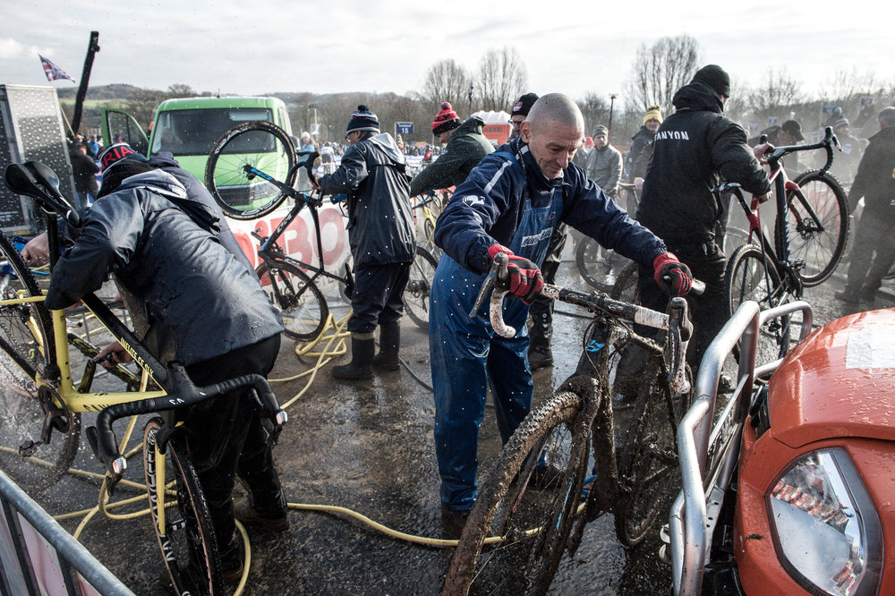 cyclo192.JPG