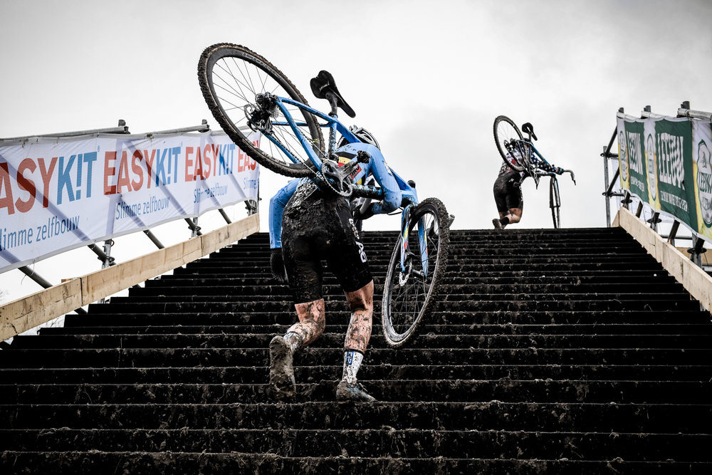 Cyclo-cross (21 of 1)-5.jpg