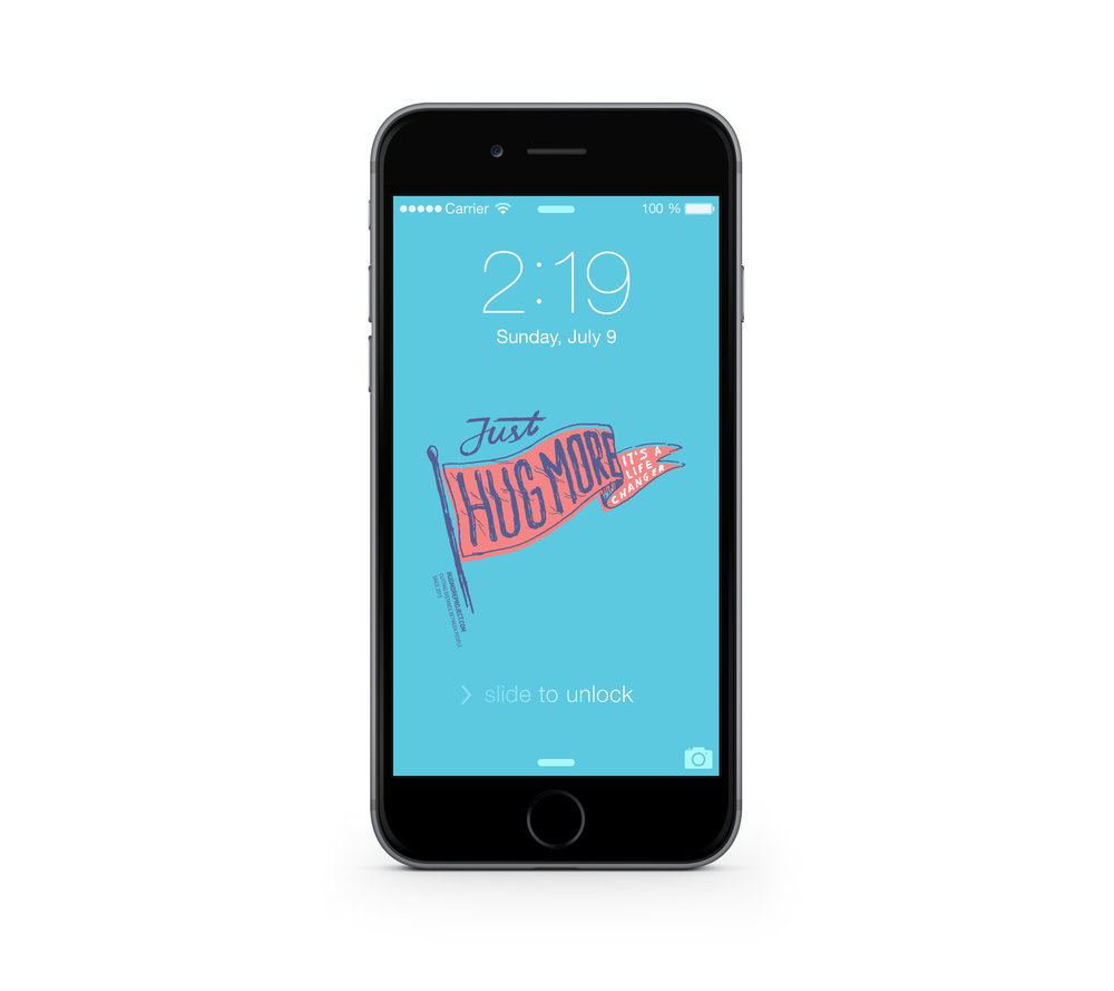 just-hug-more-typo-008-iPhone-mockup-onwhite.jpg