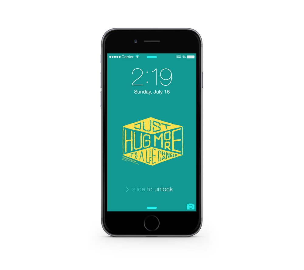 just-hug-more-typo-009-iPhone-mockup-onwhite.jpg