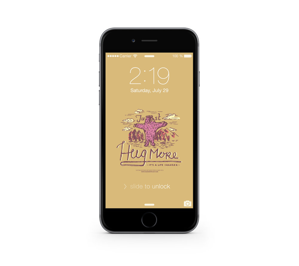 just-hug-more-typo-010-iPhone-mockup-onwhite.jpg