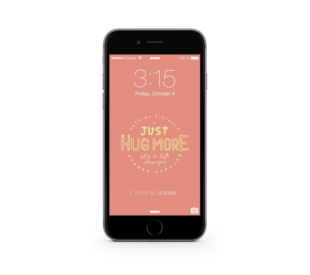 just-hug-more-typo-007-iPhone-mockup-onwhite.jpg