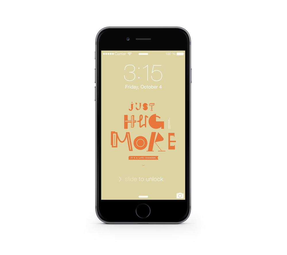 just-hug-more-typo-006-iPhone-mockup-onwhite.jpg