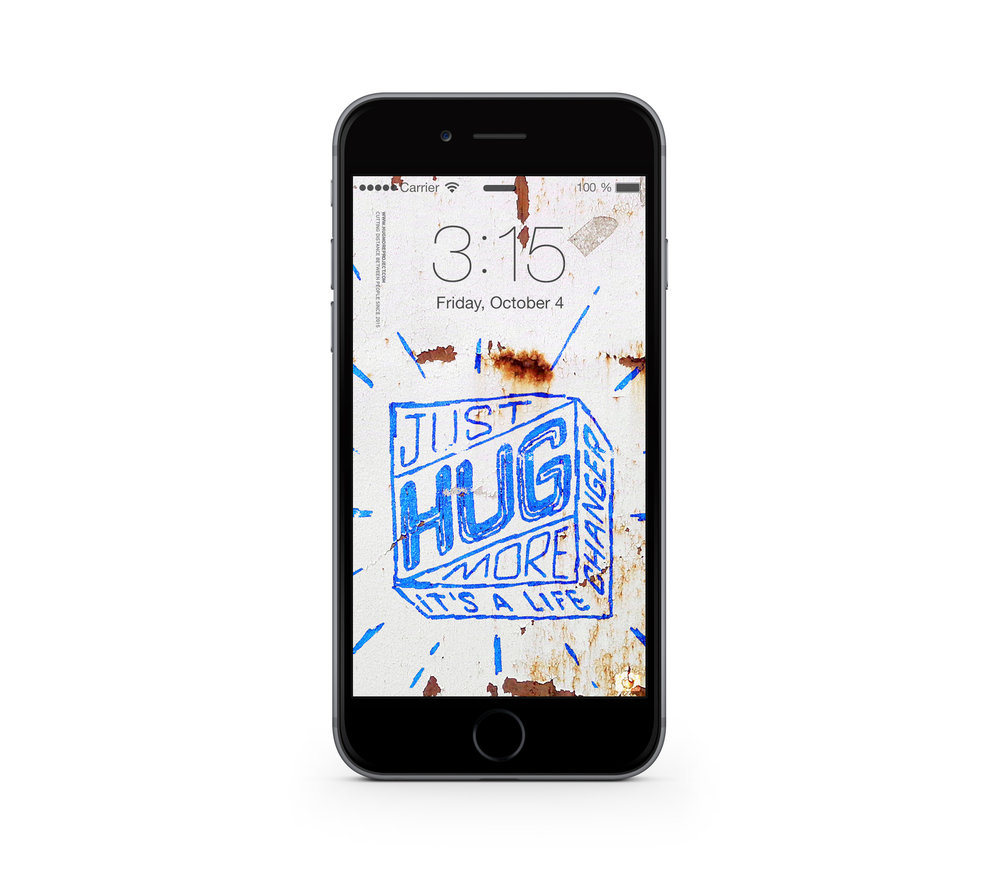 just-hug-more-typo-005-iPhone-mockup-onwhite.jpg