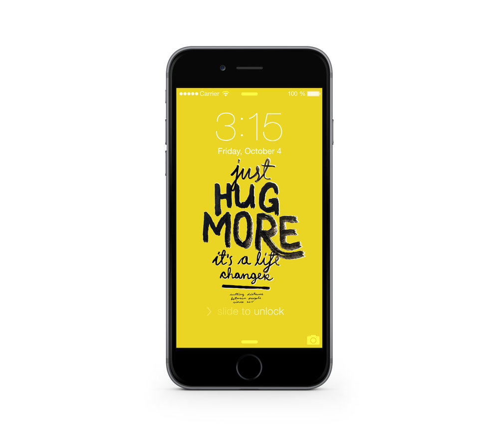 just-hug-more-typo-003-iPhone-mockup-onwhite.jpg