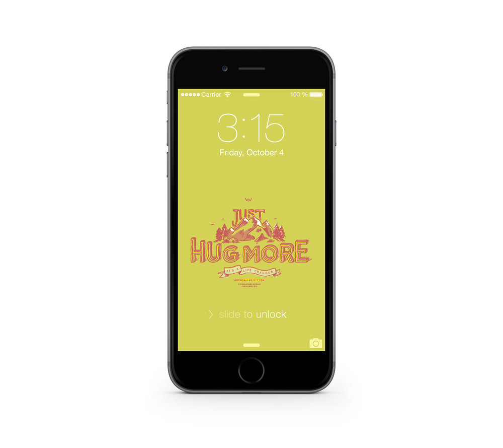 just-hug-more-typo-002-iPhone-mockup-onwhite.jpg
