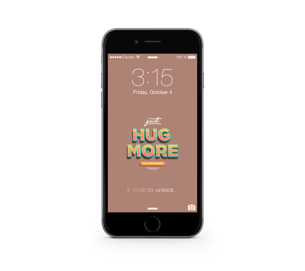 iPhone-6-just-hug-more-lock-screen-mockup-4.jpg