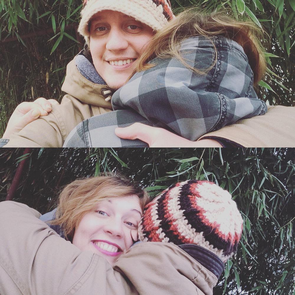international-hugging-day-2017-blanco.jpg