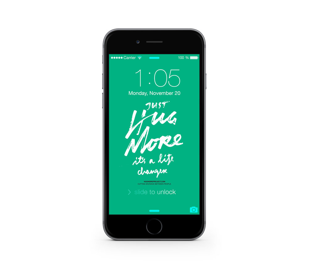 just-hug-more-typo-013-iPhone-mockup-onwhite.jpg