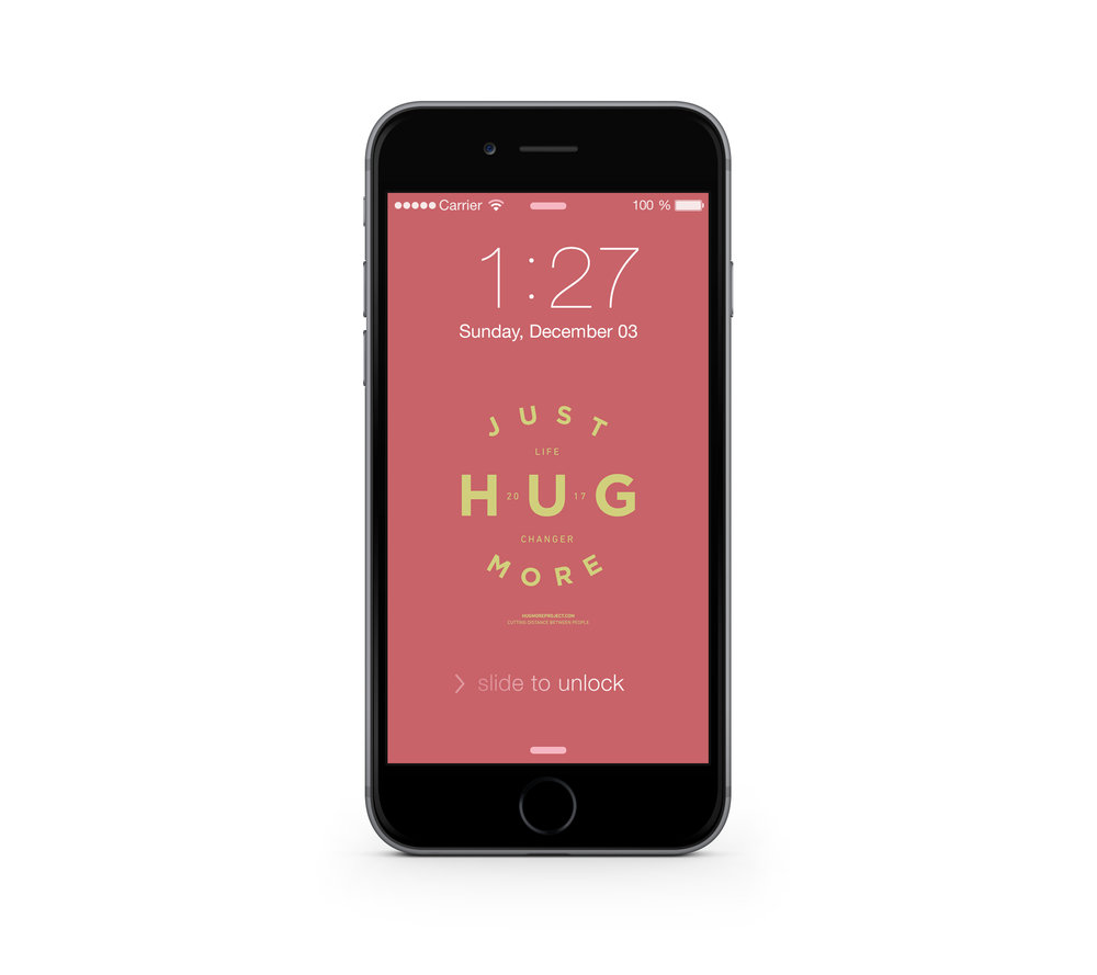 just-hug-more-typo-015-iPhone-mockup-onwhite.jpg