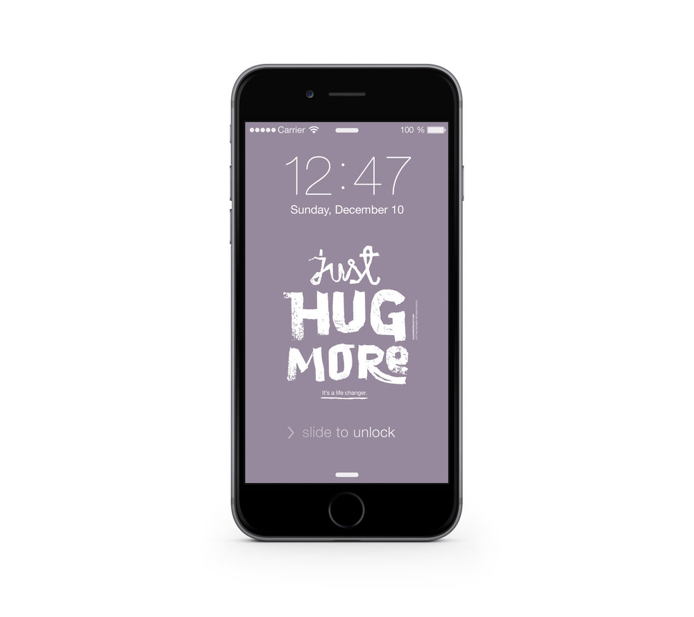 just-hug-more-typo-016-iPhone-mockup-onwhite.jpg