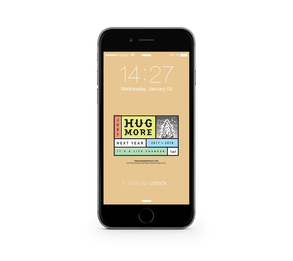 just-hug-more-typo-018-iPhone-mockup-onwhite.jpg