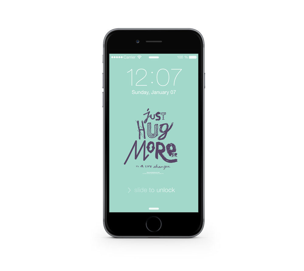 just-hug-more-typo-019-iPhone-mockup-onwhite.jpg