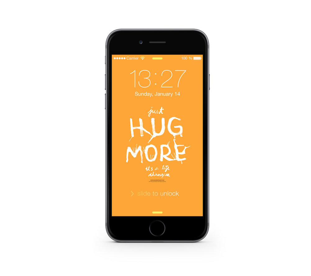 just-hug-more-typo-020-iPhone-mockup-onwhite.jpg